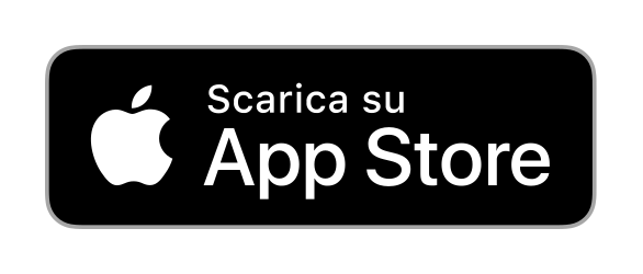 Donwload on App Store
